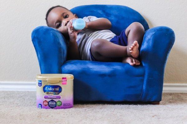 formula for gassy babies-3