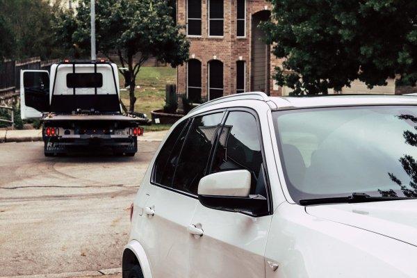 car maintenance checklist | sincerely onyi