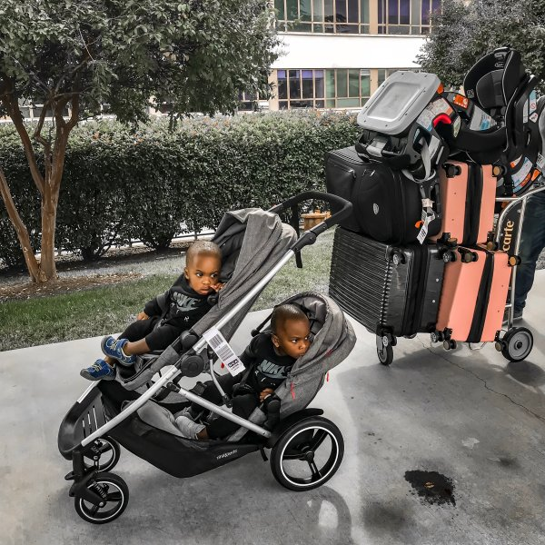 things to do in DC with toddlers | Sincerely Onyi
