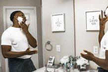 Tips For Preventing Razor Bumps In Black Men 5