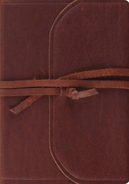 ESV Interleaved Bible
