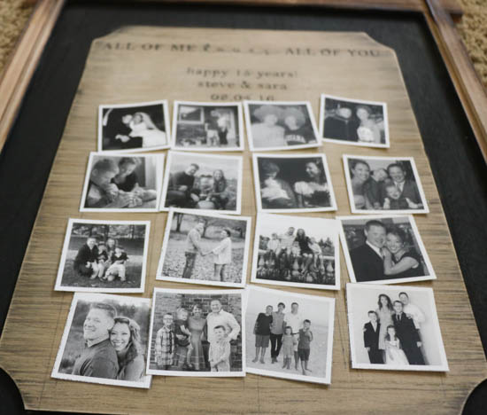 DIY-Mod-Podge-Photo-Anniversary-Gift (1 of 1)