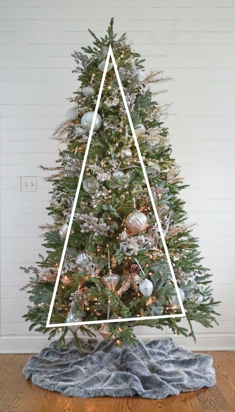 Christmas Lights Tutorial