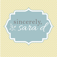 sincerelysaraBUTTON