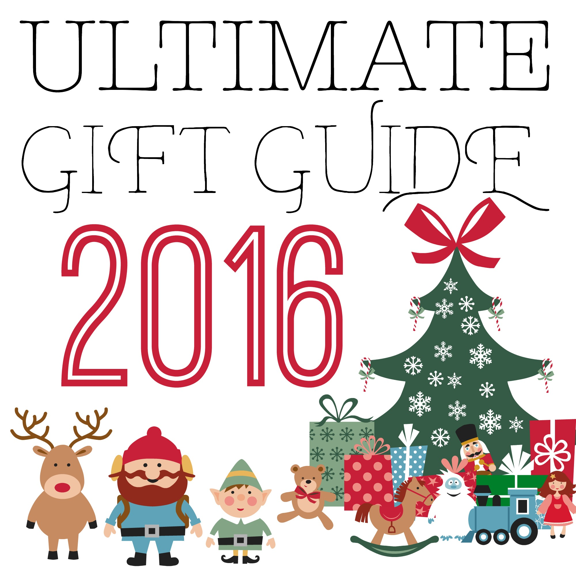 ultimate-gift-guide-2016