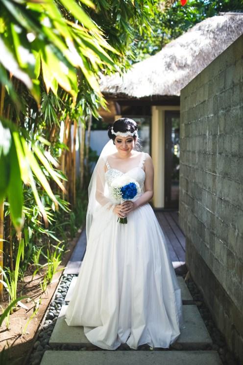wedding-8-of-51
