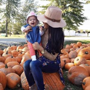 pumpkinpatchprofile