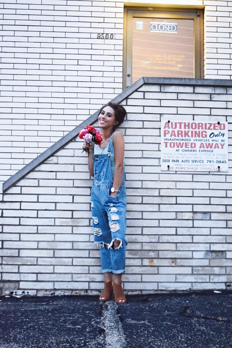 Shein-Romwe-Blogger-Overalls sincerely styled brittany seiden