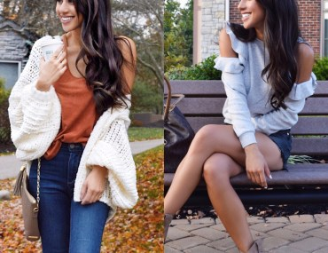 Cyber Monday Week Sales Sincerely Styled Brittany Seiden Nordstrom