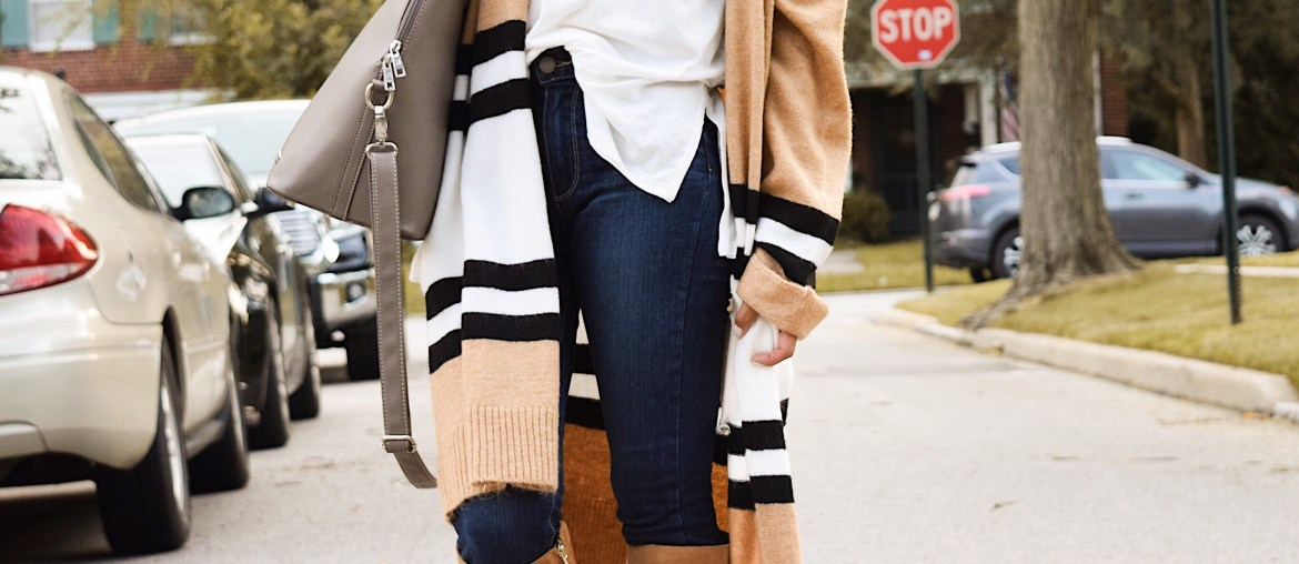 nordstrom-fall-sale-brittany-seiden-sincerely-styled-sam-edelman-tall-boot-oversized-sweater