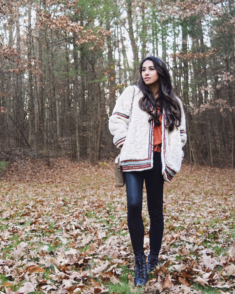 sincerely-styled-brittany-seiden-faux-fur-pochahontas-blogger