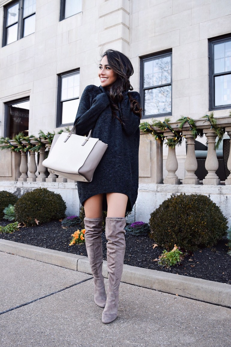 sincerely-styled-brittany-seiden-sweater-dress-blogger-style