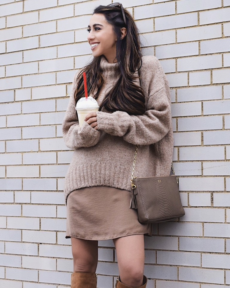 sincerely-styled-brittany-seiden-tall-boots-oversized-sweater-winter-wear-cropped.