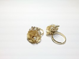 E-Pearl Crystal Textiles-DSC_0570