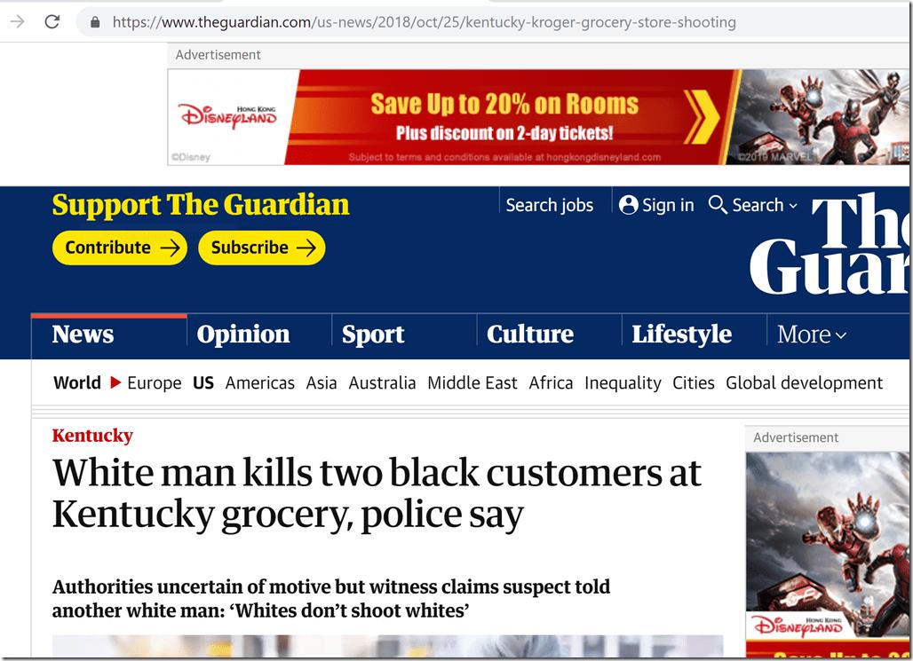 white-kills-black-guardian