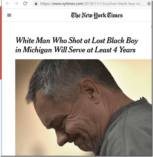 white-shot-NYT