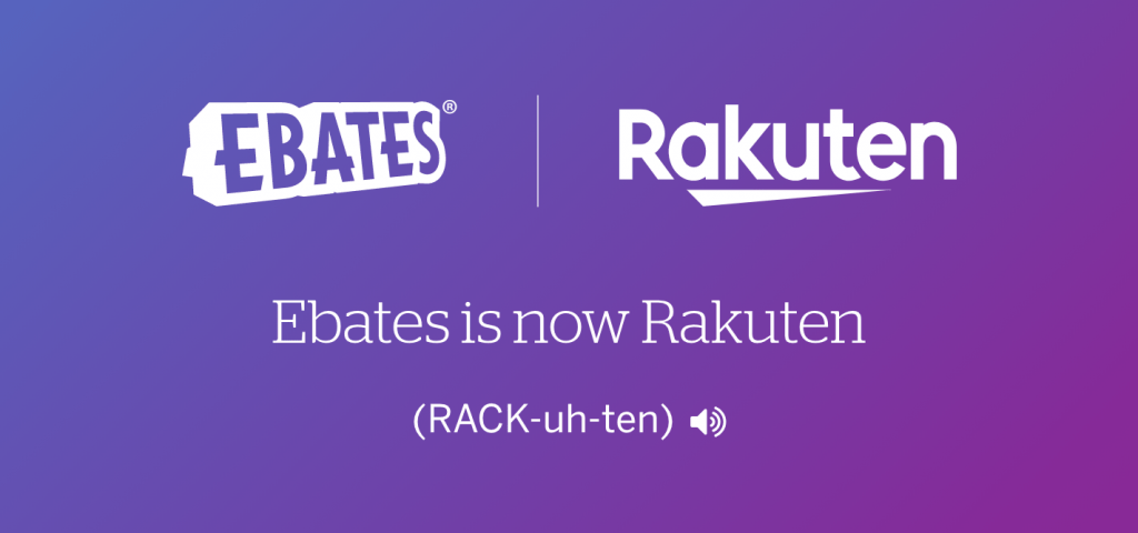 Working directly with Rakuten is ideal as you will be tracked as a separate partner as opposed to being grouped in with everyone under a subnetwork. Is Rakuten Ebates Legit Since Wen