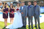 Etti Photography – Las Vegas Wedding Photographer