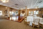 Victoria's Family Weddings and Receptions