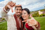Vik Chohan Photography & Photo Booth