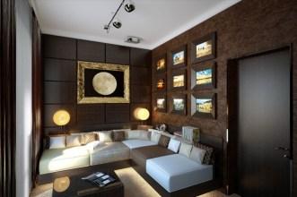 Brown-snug-lounge-decor-665x442