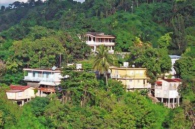 rural vivienda