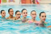 Sincro Sevillacluna natacion sincronizada sevilla (1)