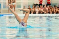 Sincro Sevillacluna natacion sincronizada sevilla (12)