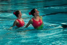Sincro Sevillacluna natacion sincronizada sevilla (15)