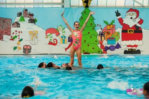 Sincro Sevillacluna natacion sincronizada sevilla (5)