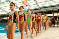 Sincro Sevillacluna natacion sincronizada sevilla (8)