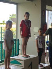 Liga de escuelas natacion sincronizada (1)
