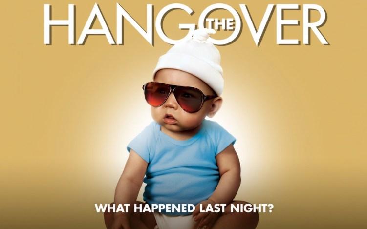 hangover1