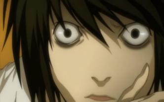 Death Note Episode 9-13 pic1