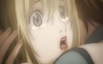 Death Note Episode 9-13 pic3