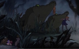 Disney pic18