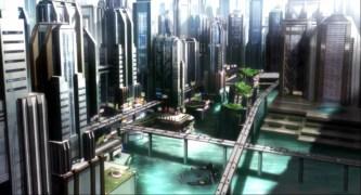 Psycho Pass 5 (9)