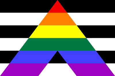 Sin Dee NYC-Guide to Pride-Pinterest . 2019