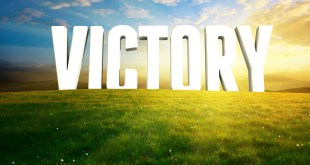 PILL AGAINST SEXUAL ADDICTIONS: CELEBRATE YOUR VICTORIES