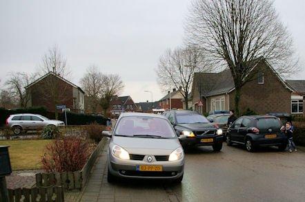 parkeren_bij_school