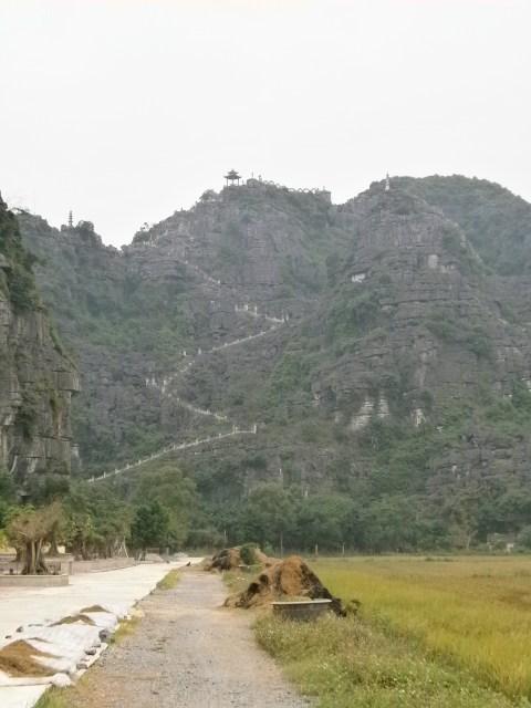 PB080375 - 2 días en moto por Ninh Binh, la joya de Vietnam
