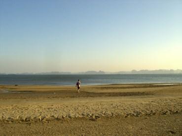 PIC02505 - Bahía de Halong, tour de 2 días en barco con pros y contras