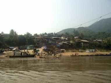 PIC02802 - Vietnam - Laos border: from Sapa to Muang Khua