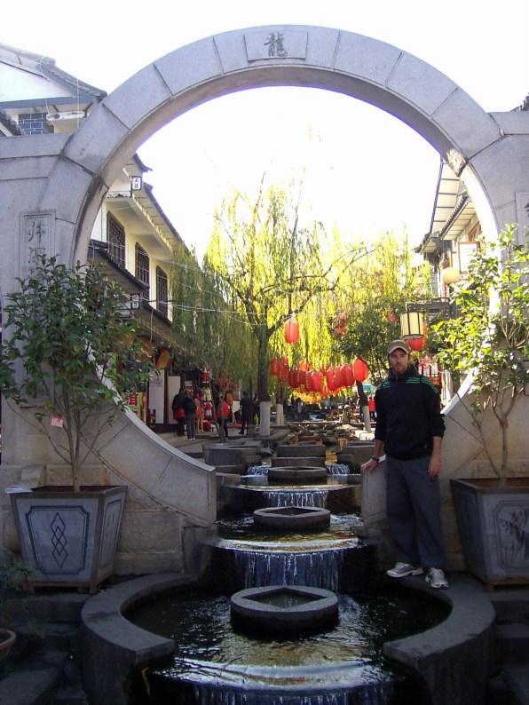PIC03596 - Antigua ciudad de Dali en Yunnan: 5 lugares imprescindibles