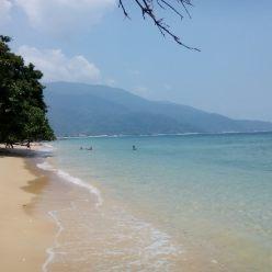 Malasia - Isla Tioman