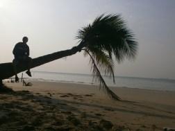 P1229224 1 - Las playas de Hainan: Viaje a Haikou y Sanya