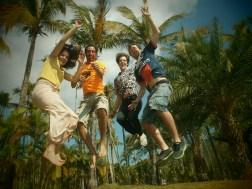 P1259517 - Las playas de Hainan: Viaje a Haikou y Sanya