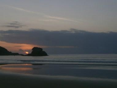 P2020159 - Beaches of Hainan: Travel to Haikou and Sanya