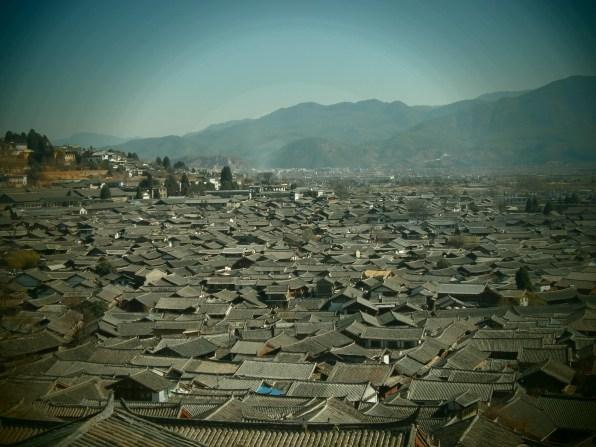 P2105020 - Mejores lugares que ver en Lijiang: casco antiguo y alrededores