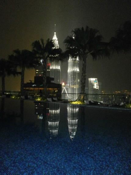 P7260371 - Kuala Lumpur y la Isla Tioman: 7 días en Malasia